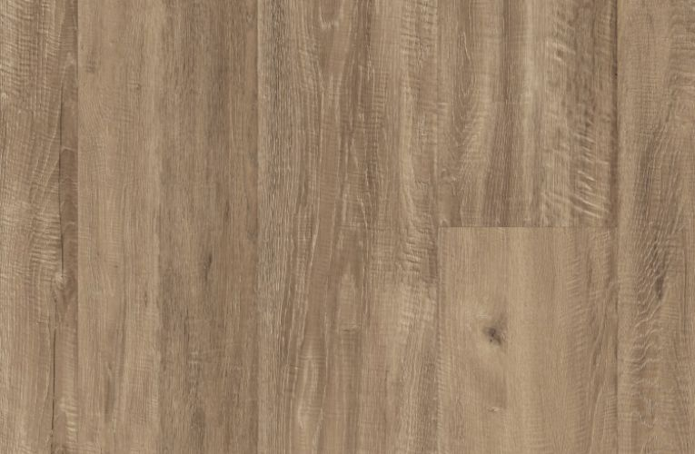 Neutral Oak
