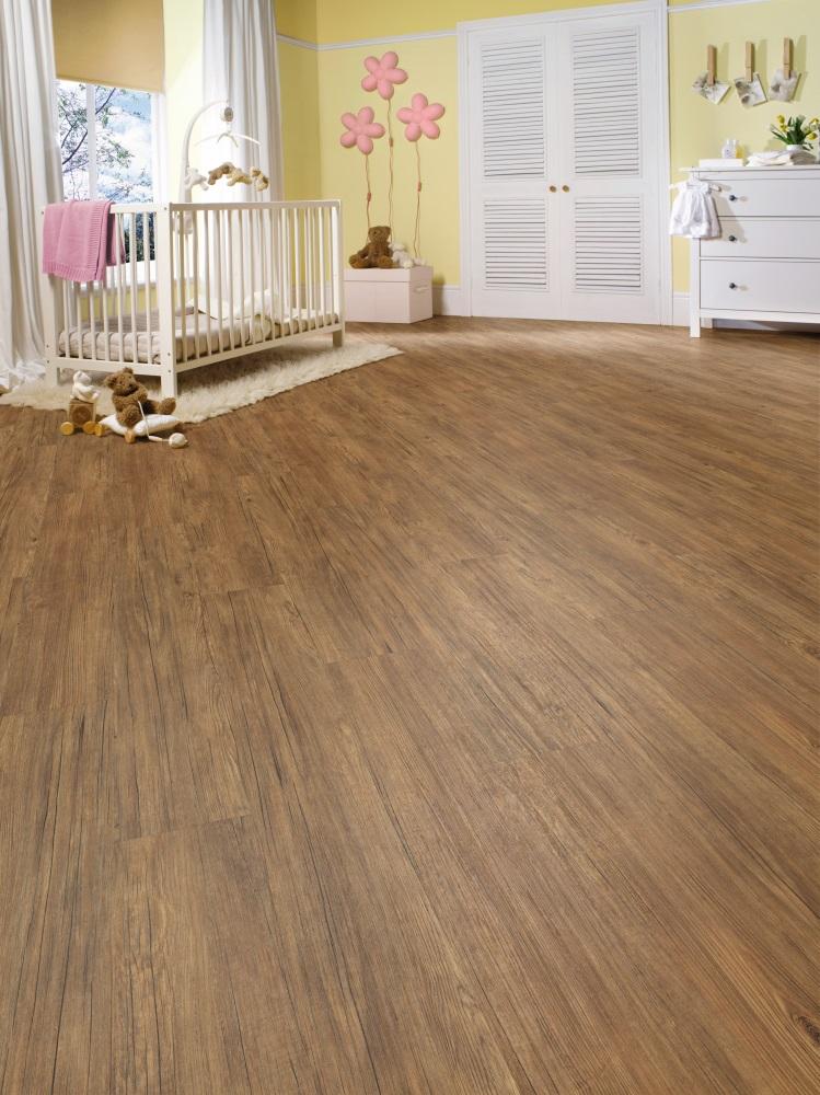Weathered Timber Flooring Somerset
