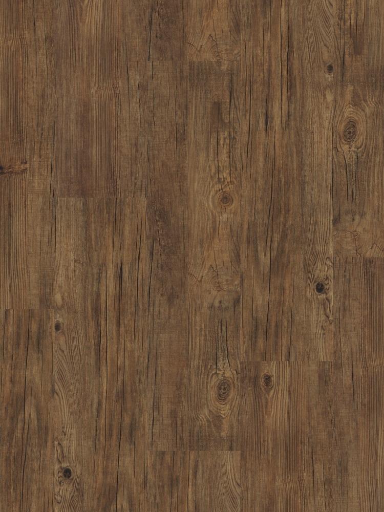Rustic Timber Flooring Somerset