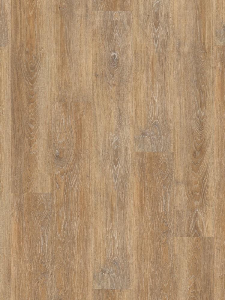 Montieri Flooring Somerset