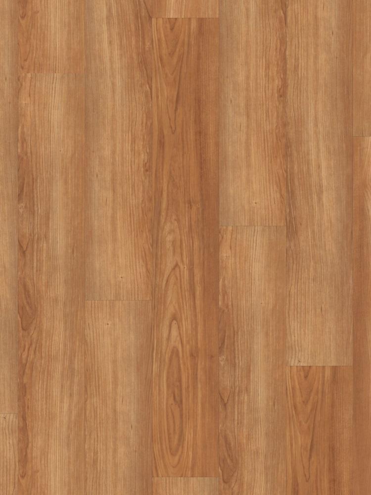 Crespina Flooring Somerset