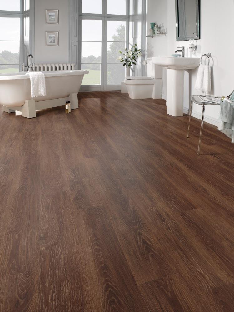 Vetralla Flooring Somerset