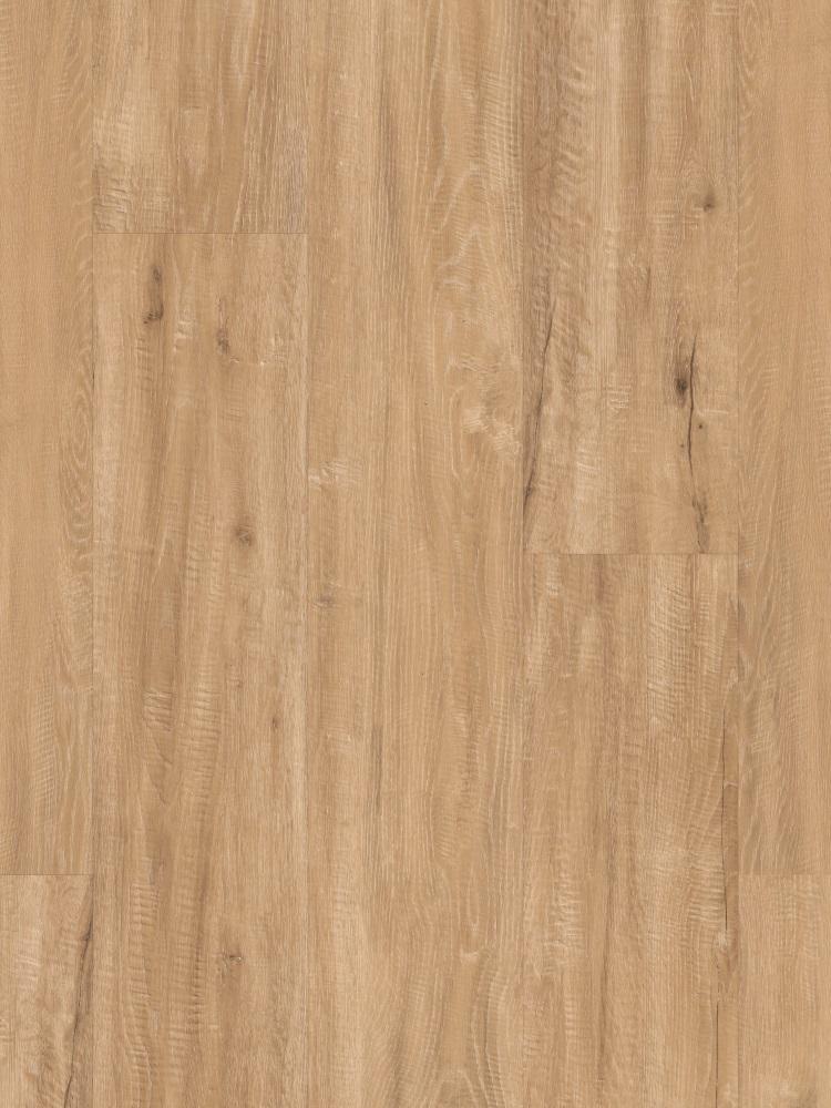Champagne Oak Flooring Somerset
